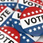 voter_information